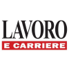 Lavoroecarriere.it logo