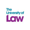 Law.ac.uk logo
