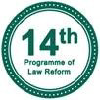Lawcom.gov.uk logo