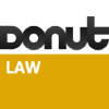 Lawdonut.co.uk logo