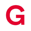 Lawgazette.co.uk logo