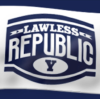 Lawlessrepublic.com logo