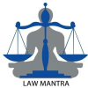 Lawmantra.co.in logo