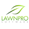 Lawnprosoftware.com logo