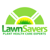 Lawnsavers.com logo