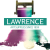 Lawrence.co.uk logo