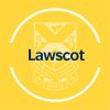 Lawscot.org.uk logo