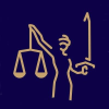 Lawsociety.ie logo