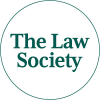 Lawsociety.org.uk logo
