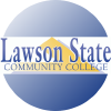 Lawsonstate.edu logo