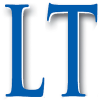 Lawtimesnews.com logo