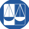 Lawyerscommittee.org logo