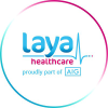 Layahealthcare.ie logo