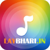Laybhari.in logo