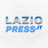 Laziopress.it logo