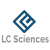 Lcsciences.com logo