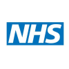 Ldh.nhs.uk logo