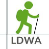 Ldwa.org.uk logo