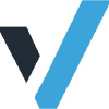 Leadconduit.com logo