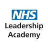 Leadershipacademy.nhs.uk logo
