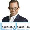 Leadershipjournal.de logo