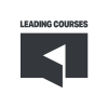 Leadingcourses.com logo