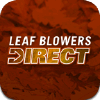 Leafblowersdirect.com logo