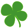 Leafclover.club logo