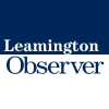 Leamingtonobserver.co.uk logo