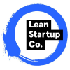 Leanstartup.co logo
