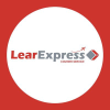 Learexpress.com logo