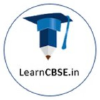 Learncbse.in logo