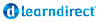 Learndirect.com logo