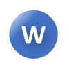 Learnenglishwithwill.com logo