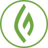 Learngreenflower.com logo