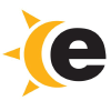 Learnhotenglish.com logo