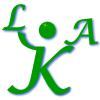 Learningabledkids.com logo