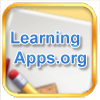 Learningapps.org logo