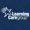 Learningcaregroup.com logo