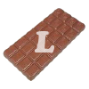 Learningchocolate.com logo