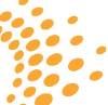 Learningforward.org logo