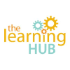 Learninghub.ca logo