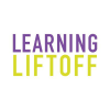 Learningliftoff.com logo