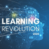 Learningrevolution.com logo