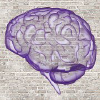 Learningrx.com logo