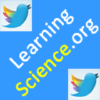 Learningscience.org logo