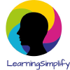 Learningsimplify.com logo