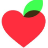 Learningtogive.org logo