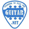 Learningtoplaytheguitar.net logo