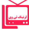 Learningtv.ir logo